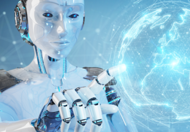 Significant importance of Artificial intelligence (AI)