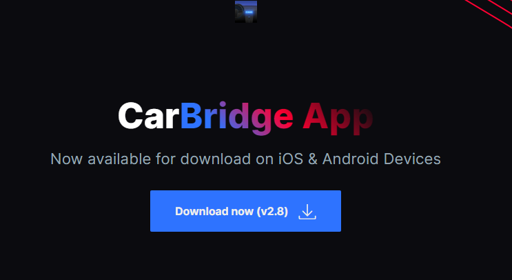 carbridge
